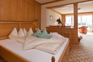 Room Tannheimer Tal 